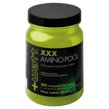 AMINO POOL 300 CPR +WATT