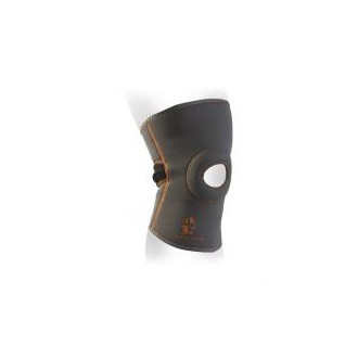 UNIVERSAL KNEE SUPPORT WPS MadMax