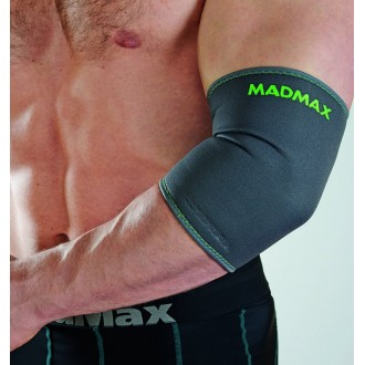 ELBOW SUPPORT MadMax