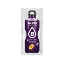 BOLERO DRINK PASSION FRUIT Bolero Classic