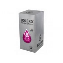 BOLERO DRINK 12 BUSTINE MISTE Box 1 Classic