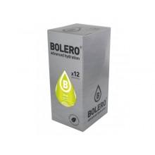 BOLERO DRINK 12 BUSTINE MISTE Box 2 Classic