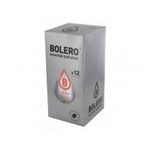 BOLERO DRINK 12 BUSTINE MISTE Box 3 Classic