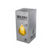 BOLERO DRINK 12 BUSTINE MISTE Box 4 Classic
