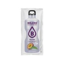 BOLERO DRINK ICE TEA PASSIONFRUIT