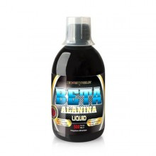 Beta Alanina liquid Bioextreme