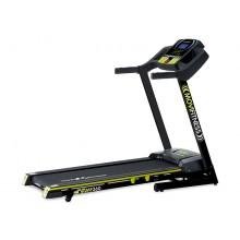 MF360 Tapis Roulant Movi Fitness