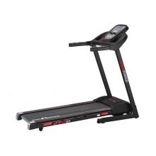 MF301 Tapis Roulant Movi Fitness