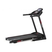 MF201 Tapis Roulant Movi Fitness