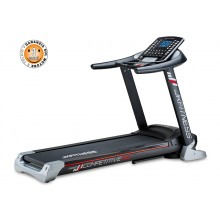 Competitive 146 Tapis Roulant JK Fitness