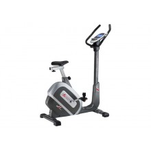 Top Performa 260 Cyclette JK Fitness