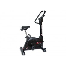 Top Performa 258 Cyclette JK Fitness