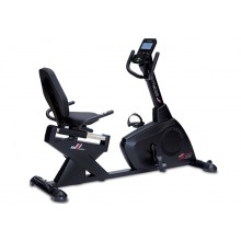 Top Performa 326 Cyclette Recumbent JK Fitness