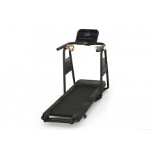 TT 5.0  Tapis Roulant Horizon Fitness