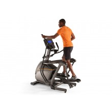 E30 XR Ellittica Matrix Fitness