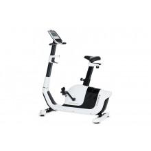 Comfort 5i Cyclette Horizon Fitness