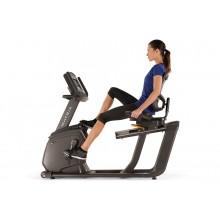R30 XER Matrix Fitness