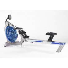 E316 Fluid Rower Professional First Degree Fitness