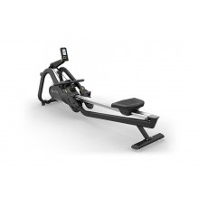 Matrix Rower - Vogatore