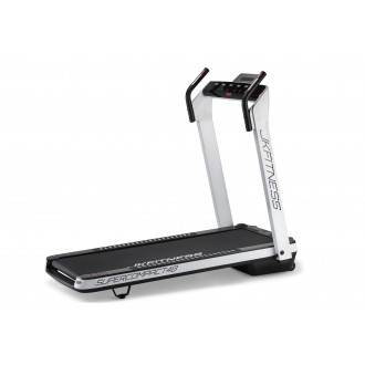 Supercompact 48 Tapis Roulant JK Fitness