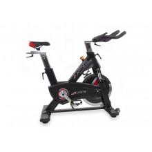 JK 576 Spin Bike JK Fitness