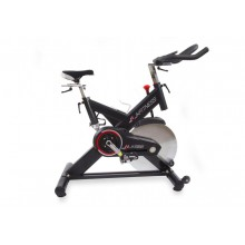 JK 566 Spin Bike JK Fitness