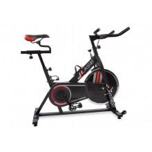 JK 516 Spin Bike JK Fitness