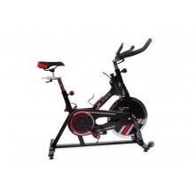 JK 526 Spin Bike JK Fitness