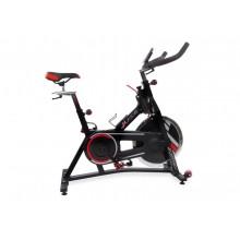 JK 536 Spin Bike JK Fitness