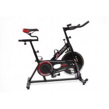 JK 506 Spin Bike JK Fitness