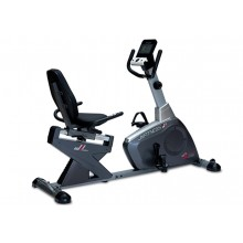 Performa 316 Cyclette Recumbent JK Fitness