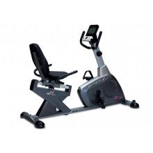 Performa 316 Cyclette Recumbent JK Fitness