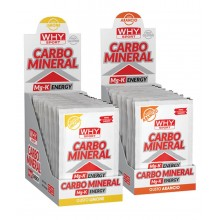 Carbo Mineral Monodose Why Sport