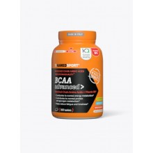 BCAA Advanced 2:1:1 Named Sport
