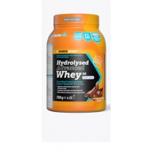 Hydrolysed Advanced Whey 750 gr Named Sport