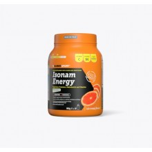 Isonam Energy 480 gr Named Sport
