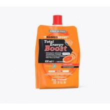 Total Energy Boost 100 ml Named Sport