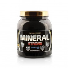 Mineral Strong Bioextreme