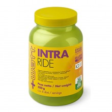 INTRA RIDE 500 G +WATT