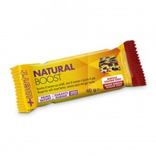 NATURAL BOOST SINGOLA 1 X 40 G +WATT