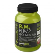 R.M. PUMP RECOVERY MIX +WATT