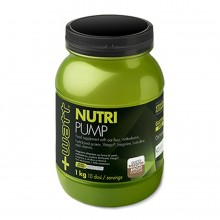 NUTRI PUMP +WATT