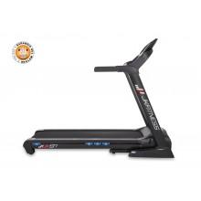 JK 137 Tapis Roulant JK Fitness