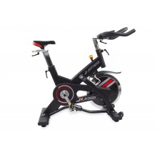 JK 556 Cyclette JK Fitness