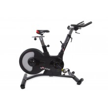 JK 546 Cyclette JK Fitness