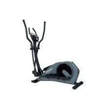 Syros Ellittica Horizon Fitness