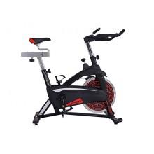 JK 507 Spin Bike JK Fitness