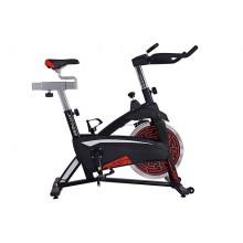 JK 517 Spin Bike JK Fitness
