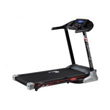 JK 107 Tapis Roulant JK Fitness