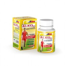 Alko 2 ProAction 90 cpr